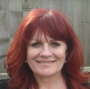 Lesley Rochford Counselling